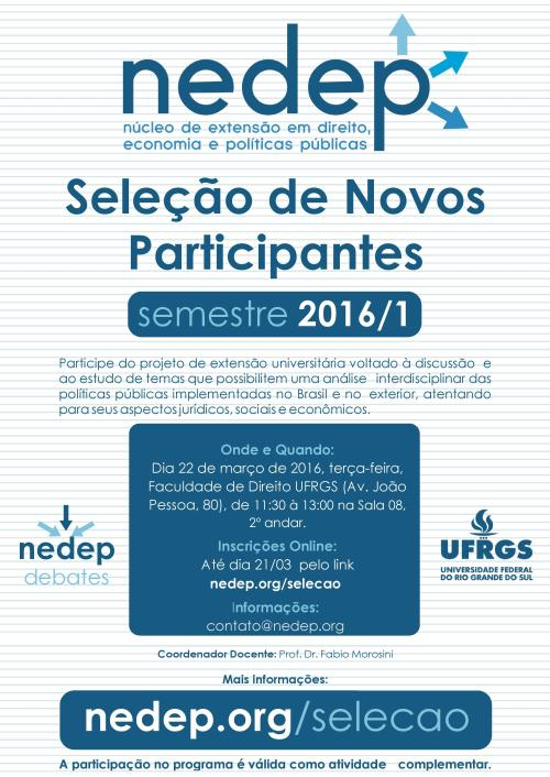 Cartaz Seleção NEDEP 2016.1-page-001